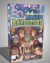 rebels-of-ravenport-boite