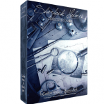 sherlock-holmes-detective-conseil--Ludovox-jeu-de-societe-OK