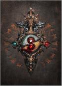 sorcerer-card-back