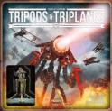 tripods-&-triplanes-non-final-box-art