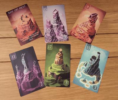 unearth-jeu-de-societe-ludovox-edge-cartes