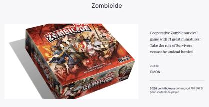 zombicide-saison-1-2012-ks