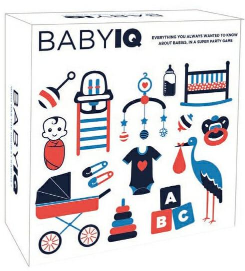 Baby IQ-Couv-Jeu-de-societe-ludovox