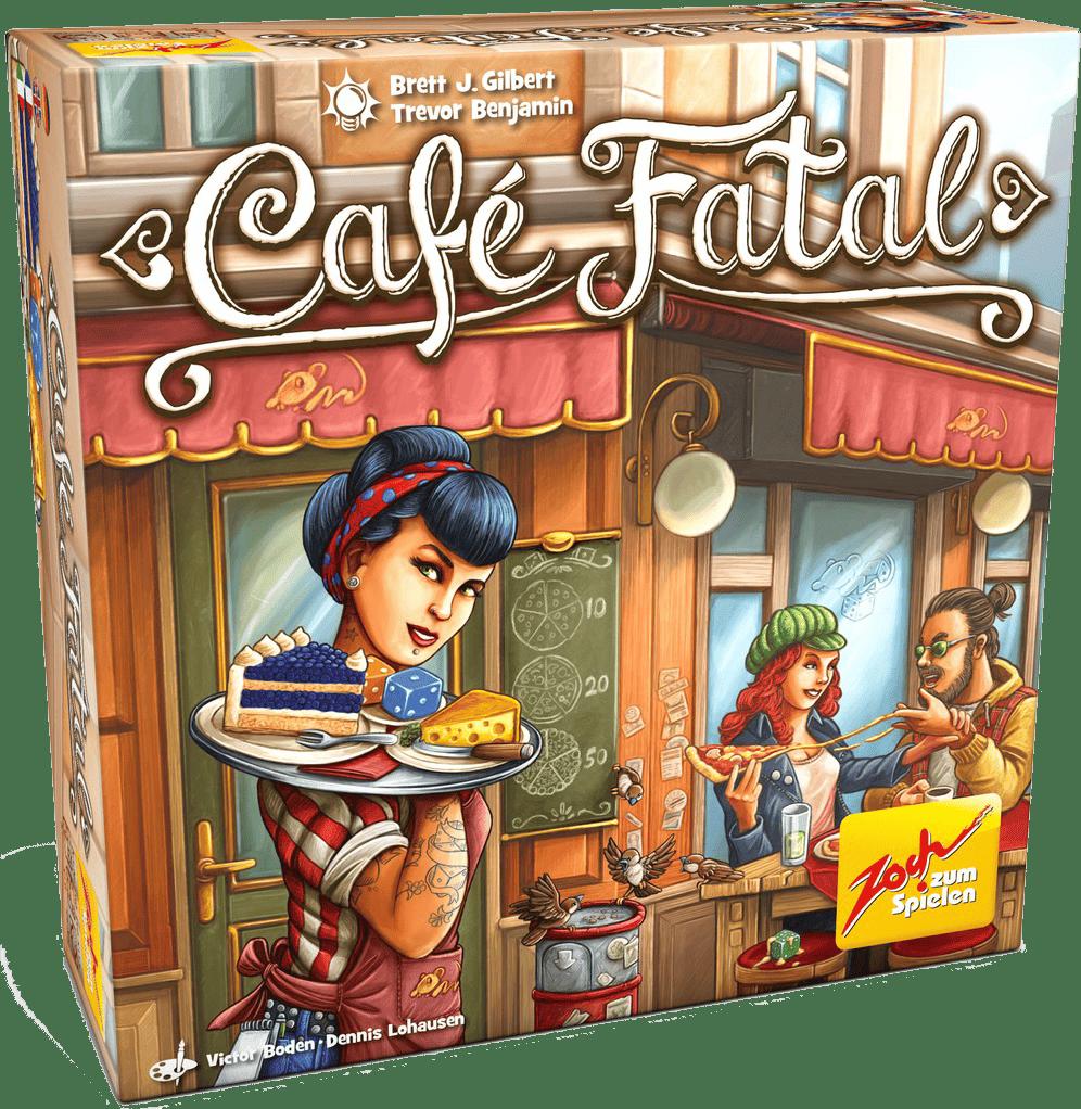 Café Fatal-Couv-Jeu de societe-ludovox