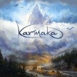 Karmaka-ludovox-jeu-de-societe-art-cover