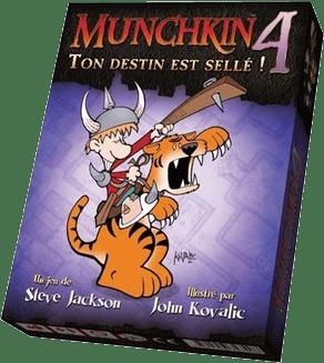 Munchkin 4-Couv-Jeu-de-societe-ludovox