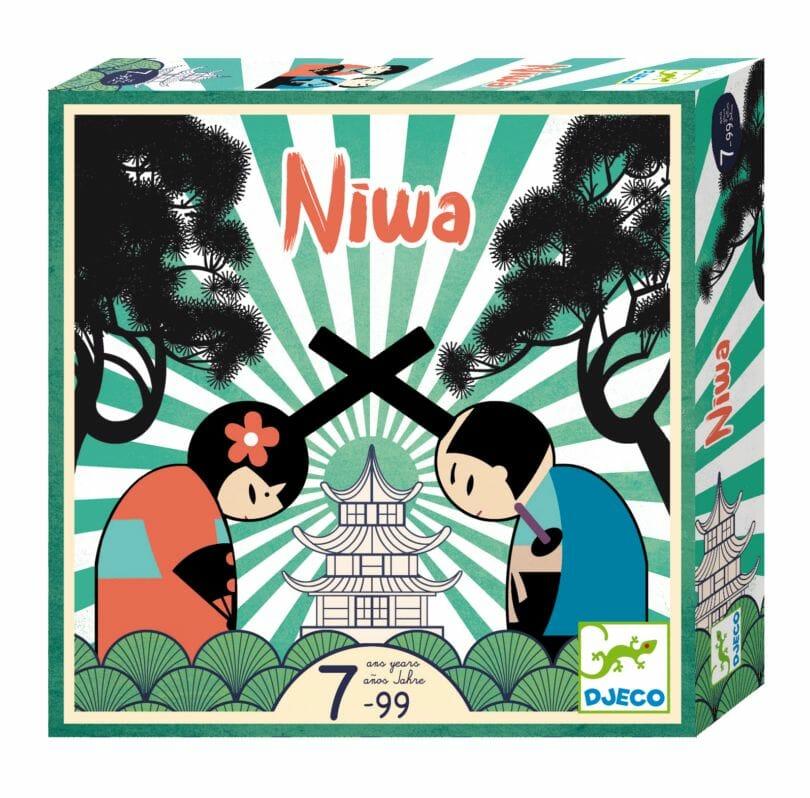 Niwa_jeux_de_societe_Ludovox_visueal3D-1