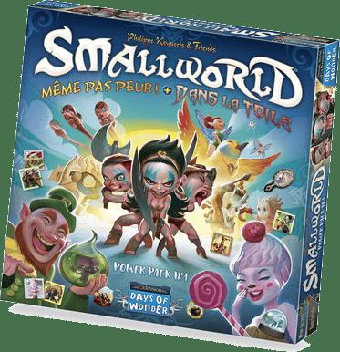 Small World - Power Pack 1-Couv-Jeu-de-societe-ludovox