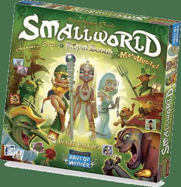 Small World - Power Pack 2-Couv-Jeu-de-societe-ludovox