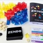 Zendo-Materiel-Jeu-de-societe-ludovox