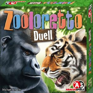 Zooloretto Duel-Couv-Jeu-de-societe-ludovox