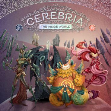 cerebria_jeux_de_societe_Ludovox_cover