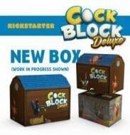 cock-block-boite-ks-deluxe