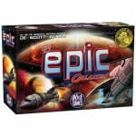cover_tiny_epic_galaxies