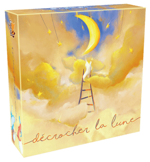 decrocher-la-lune-bombyx-Ludovox-jeu-de-societe-
