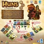 huns-FR-backOfTheBox
