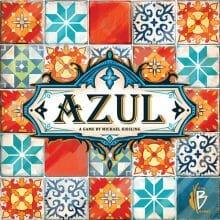 jeu-de-societe-azul-ludovox-cover
