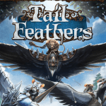 modele-tail-feathers-just-played-article
