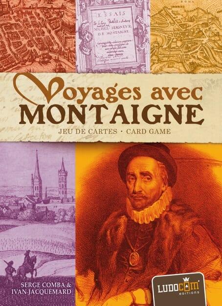 montaigne_face_avant