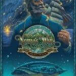 nemo's-war-box-art