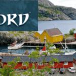 nusfjord banner