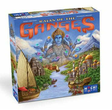 rajas_of_the_ganges_Jeux_de_societé_Ludovox