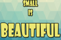 Small is beautiful #2 : Soupe de nombres, Kitty Paw, Scotland Yard cartes, Bobbidi Boom
