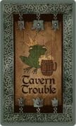 tavern-trouble-a-la-grenouille-couronnee