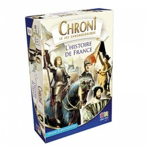 Chroni histoire de france-Couv-Jeu-de-societe-ludovox