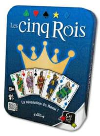 Cinq rois-Couv-Jeu-de-societe-ludovox
