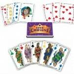 Cinq rois-Materiel-Jeu-de-societe-ludovox