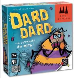 Dard Dard-Couv-Jeu-de-societe-ludovox