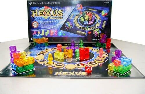 Hexus_jeux_de_societe_Ludovox