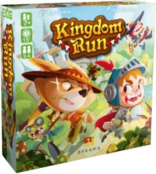 Kingdom Run-Couv-Jeu de societe-ludovox