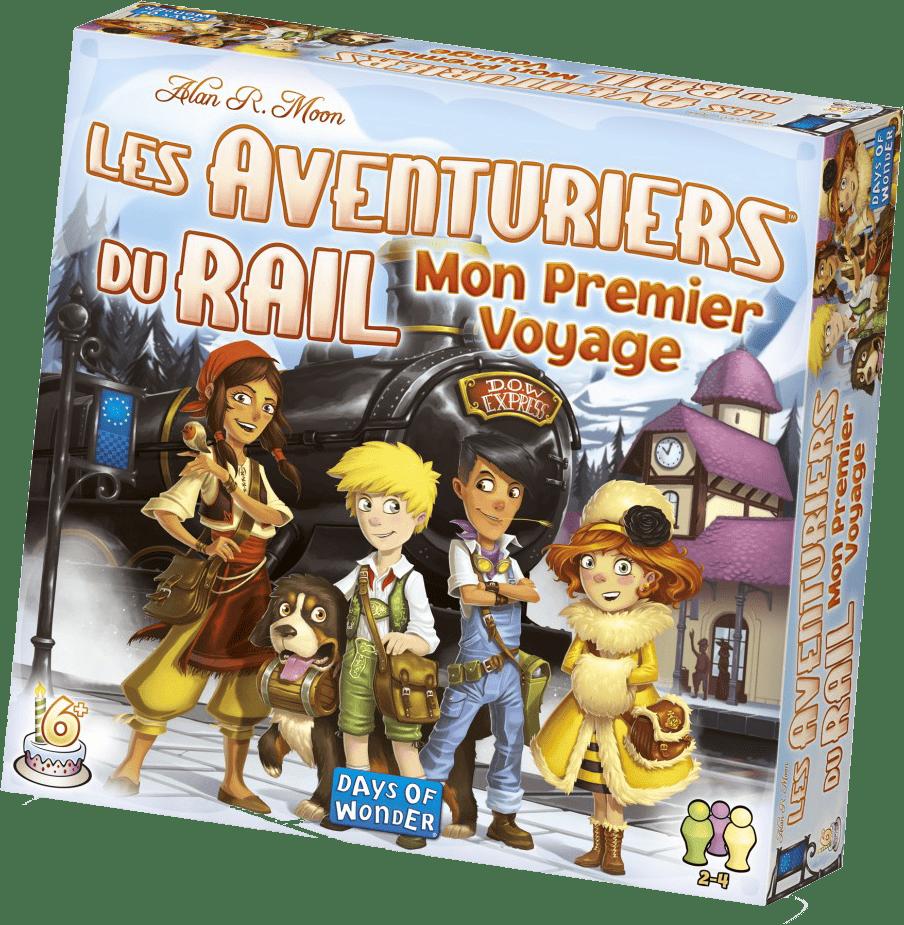Les Aventuriers du Rail Mon Premier Voyage europe-couv-Jeu-de-societe-ludovox