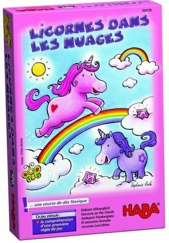 Licornes_dans_les_nuages_Jeux_de_societe_Ludovox_cover