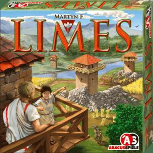 Limes_cover_jeux_de_societe_Ludovox
