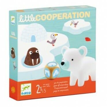 Little_coopération_jeux_de_societe_Ludovox_cover