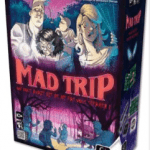 Mad Trip-Couv-Jeu de societe-ludovox