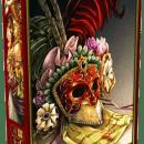 Mascarade-Couv-Jeu-de-societe-ludovox