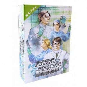 Medical_Frontier_jeux_de_societe_Ludovox_cover