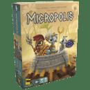 Micropolis_jeux_de_societe_Ludovox_cover