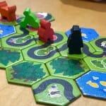 Mini_Park_jeux_de_societe_Ludovox01