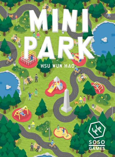 Mini_Park_jeux_de_societe_Ludovox_covert