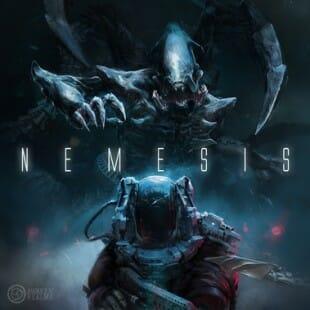 Le test de Nemesis (2018)