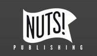 Nuts publishing-editeur-jeu de societe-ludovox