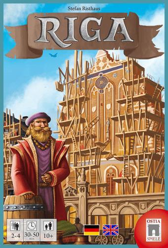 Riga_jeux_de_societe_Ludovox_cover