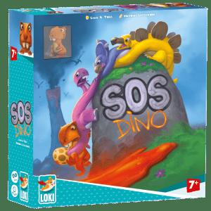 Sos_Dino_jeux_de_societe_Ludovox_cover