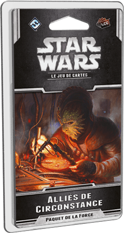 Star Wars_TLe_jeu_dec_artes_ Allies de circonstance_jeux_de_societe_Ludovox_cover