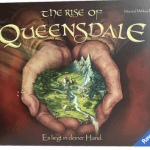 The-Rise-of-Queensdale-ludovox